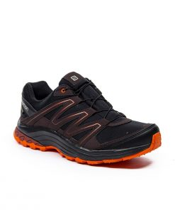 Salomon sollia GTX Messieurs outdoorschuhe